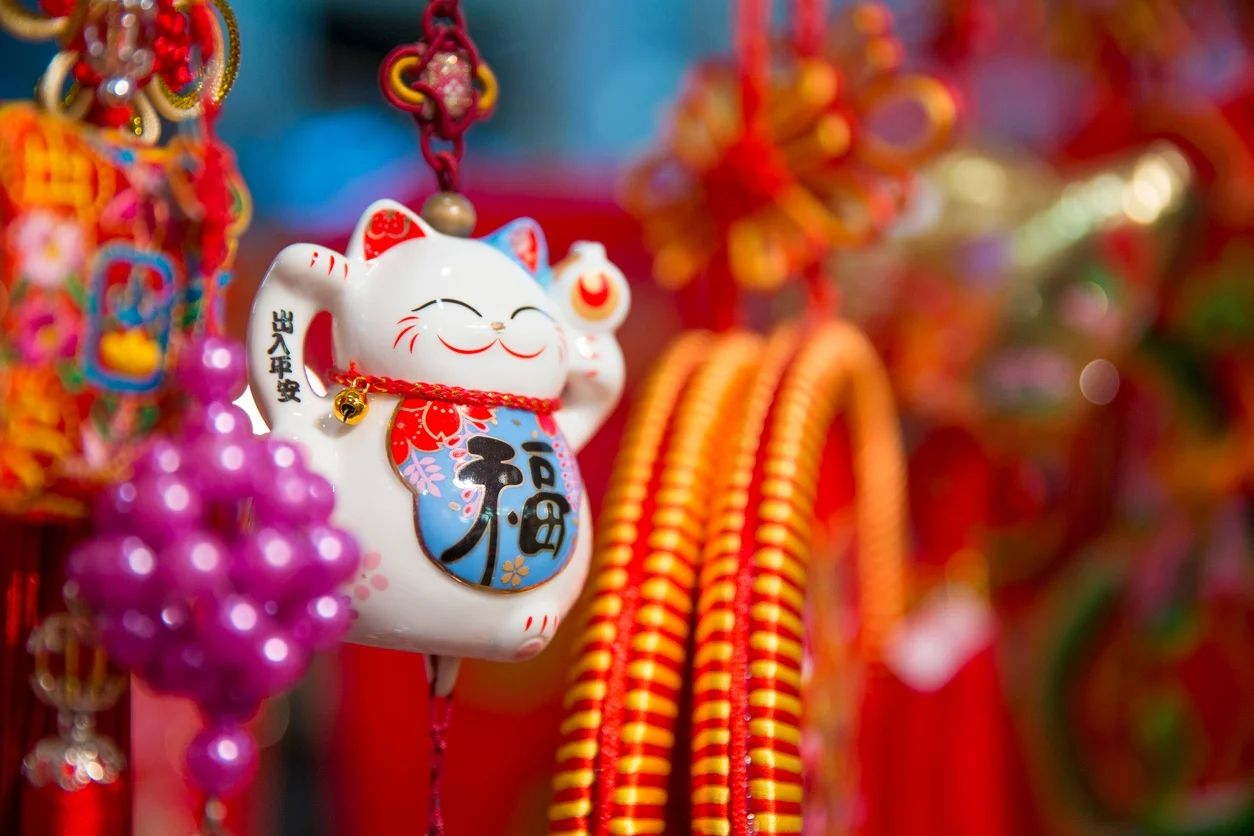 7 REASONS WHY LEARNING CHINESE IS IMPORTANT | Keats School Blog